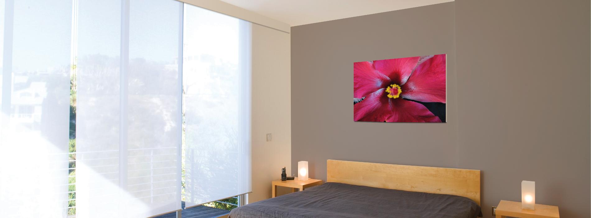 store moustiquaire besoin de r nover vos stores devis gratuit. Black Bedroom Furniture Sets. Home Design Ideas