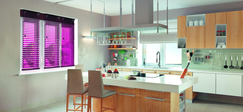 store v nitien stores int rieurs d coration maison. Black Bedroom Furniture Sets. Home Design Ideas